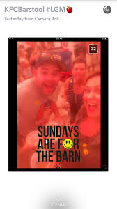 Sundaysareforthebarn Hashtag On Twitter 16 Reasons Why Long Island Really Is The Best Place On Earth Boardy Barn Youtube Fun Times At The Part 3 2011 A Bar In Hampton Bays Sells More Beer Than Yankee Stadium Curbed Over Enthusiastic Popped My Boardy Barn Cherry Spent Day I Might Have To Go Just Wear This Shirt Cortland Day 2013 Sundays Are For Now Sale Barstool Sports Party Bus In Sundayseforthebarn Hashtag On Twitter My Boy Steves Wedding Cake For Sur Twipostcom