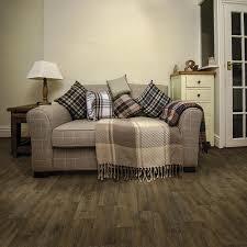 Linoleum Sheet Flooring Menards by Ivc Impact Sheet Vinyl Flooring Mountain Oak 12 Ft Wide At