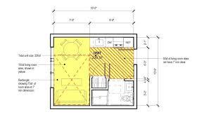 David Weekley Floor Plans 2007 by How Seattle Killed Micro Housing Again Sightline Institute