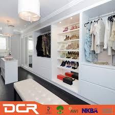 möbel schlafzimmer führte tv kleider schrank designs gebrauchte schlafzimmer möbel zum verkauf buy verwendet schlafzimmer möbel für verkauf möbel
