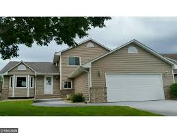 Carpets Plus Color Tile Apple Valley Mn by 15875 Garrett Drive Apple Valley Mn 55124 Mls 4850463