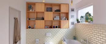 badezimmer einbauschränke nach maß kaufen deinschrank de
