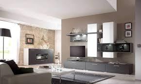 deko idee wohnzimmer wand caseconrad