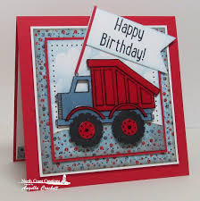 Fire Truck Birthday Party Invitations Tonka Envelopes First Themed ...