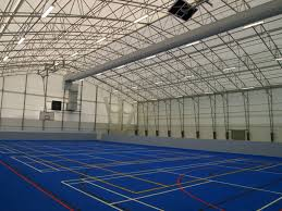 HUDDERSFIELD COLLEGE : SPORTS BARN – Triton Construction Ltd Connecticut Estate With Giant Sports Barn Lists For 15 Million Wsj Portable Storage Buildings Sheds And Barns The Farm Ne3x3hoop Friendly Tournament New Hampshire Adds New Cycling Classes To Create Boutique Experience Tclt Newsletter September14 Digital Verson By Trafford Issuu Sportsbarnrecovered 2015venddemoday_thesportsbarnpublic Artcurial Barnfind Baillon Antique Sports Car Collection Huddersfield College Sports Barn Triton Cstruction Ltd Sha U11 Spin Final Sport Pavilion Playing Field In Ewyas Harold Will There Ever Be Another Rutgers Sketball Game On Jimmy V