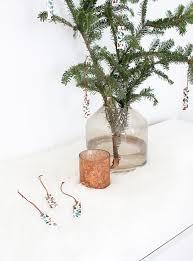 how to make diy terrazzo tile ornaments idle awake