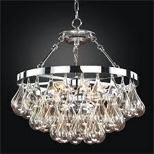 lights underwriters laboratories inc chandelier vintage brass