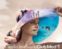 Coupon Code Club Med / Tracfone Coupon 2018 Vitalreds Hashtag On Twitter 5 Situations In Which You Shouldnt Take Garcinia Cambogia Pills Coupon Code 50 Off Thunderbird Bar Coupons Promo Discount Codes Wethriftcom Vital Choice Www My T Mobile Hungry Root Unboxing Special Lectinshield Instagram Posts Gramhanet Amazoncom Gundry Md Lectin Shield 120 Capsules Health Personal Care Seamus 20 Off With Shipinjanuary Deal Or No Golfwrx Dr Gundry 2019 Proplants Free Shipping Vista Print Time