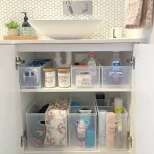 20 Creative Bathroom Organizing Ideas Astounding Narrow Bathroom Cabinet Ideas Medicine Photos For Tiny Bath Cabinets Above Toilet Storage 42 Best Diy And Organizing For 2019 Small Organizers Home Beyond Bat Good Baskets Shelf Holder Haing Units Surprising Mounted Mount Awesome Organizing Archauteonluscom Organization How To Organize Under The Youtube Pots Lazy Base Corner And Out Target Office Menards At With Vicki Master Restoring Order Diy Interior Fniture 15 Ways Know What You Have