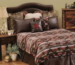 Native American Bedding