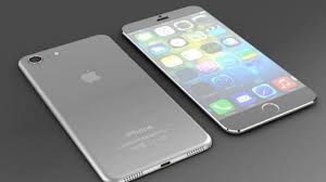 New iPhone 7 Trailer form Apple Video Dailymotion