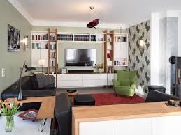 moderne wohnzimmergestaltung holzmanufaktur