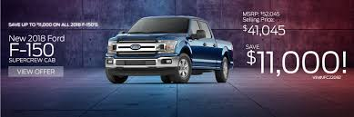 Vineland, NJ Ford Dealership | New & Used Cars For Sale Bridgeton ... 2017 Diesel Ford F250 Pickup In New Jersey For Sale Used Cars On Truck Dealer In South Amboy Perth Sayreville Fords Nj Wood Chevrolet Plumville Rowoodtrucks Car Irvington Newark Elizabeth Maplewood For 2008 Lincoln Mark Lt 4x4 East Lodi 07644 2009 Chevrolet Silverado 1500 At Roman Chariot Auto Sales Best Used Ford F150 Trucks For Sale Va De Md Area 800 655 3764 2002 Dodge Dakota Of Englewood Dealership Near Nyc Trucks Ga Best Truck Resource