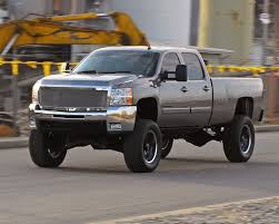 Chevy Silverado / GMC Sierra HD Pickups With Duramax LMM Diesel V8 ... Luxury New Chevrolet Diesel Trucks 7th And Pattison 2015 Chevy Silverado 3500 Hd Youtube Gm Accused Of Using Defeat Devices In Inside 2018 2500 Heavy Duty Truck Buyers Guide Power Magazine Used For Sale Phoenix 2019 Review Top Speed 2016 Colorado Pricing Features Edmunds Pickup From Ford Nissan Ram Ultimate The 2008 Blowermax Midnight Edition This Just In Poll
