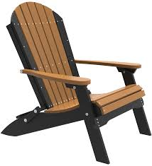 LuxCraft Fine Outdoor Furniture Deck Chairs Amish Merchant Ladderback Shaker Rocker From Dutchcrafters Fniture Childs Bentwood Rocking Chair For Sale At 1stdibs Patio Poly Adirondack Swivel Glider Refishing Solid Wood Jasens Kitchen Woodworking Dresser Outlet Store About Us 33 Off This Is The Best Kids Made Affinityclassicscom Golden Hickory Yoder Stamp Wooden Matching Built Yoders Middlefield Oh Amazoncom Allamishfniture Doll Only 3in1 High