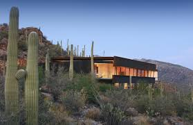 100 Rick Joy Tubac House 6620 N Eagle Ridge Drive Tucson AZ 85750 Tucson MLS