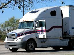 Northland Insurance Company Review Pennsylvania Truck Insurance From Rookies To Veterans 888 2873449 Freight Protection For Your Company Fleet In Baton Rouge Types Of Insurance Gain If You Know Someone That Owns A Tow Truck Company Dump Is An Compare Michigan Trucking Quotes Save Up 40 Kirkwood Tag Archive Usa Great Terms Cooperation When Repairing Commercial Transport Drive Act Would Let 18yearolds Drive Trucks Inrstate Welcome Checkers Perfect Every Time