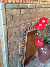 Pewabic Pottery Tiles Detroit by About Detroit U2026did You Know Pepperjack Interiors