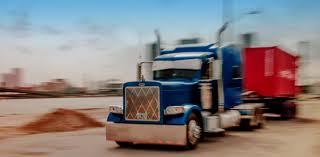 BOS Global Logistics