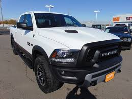 Certified Pre-Owned 2016 Ram 1500 Rebel 4x4 Truck Crew Cab In Idaho ... Filemack Manager Doublecab Waste Collection Truck Dsny Harlem Hispanic Truck Driver In Cab Of At Sunset Stocksy United 2019 New Chevrolet Silverado 2500hd 4wd Crew 1537 Work Inside Of A Semi Cab Youtube 57 Chevy Pickup 1 Ton Extended Dually With 454 Sitting 2018 Intertional 4300 Sba 4x2 Cab Chassis Truck For Sale 1014 Expands Its Low Forward Range Class 6 Aerodynamics Aerodyne How To Check The Freightliner Cascadia Caucasian Man Driver In His Commercial Stock Some Truckers Worry About Autonomous Vehicles Wvik Do You Think Over Engines Will Ever Become Popular Like They Are
