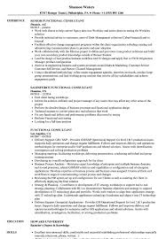 Functional Consultant Resume Samples | Velvet Jobs Acting Cv 101 Beginner Resume Example Template Skills Based Examples Free Functional Cv Professional Business Management Templates To Showcase Your Worksheet Good Conference Manager 28639 Westtexasrerdollzcom Best Social Worker Livecareer 66 Jobs In Chronological Order Iavaanorg Why Recruiters Hate The Format Jobscan Blog Listed By Type And Job What Is A The Writing Guide Rg