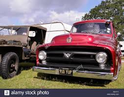 American Ford F100 Pickup Truck V8 Engine Stock Photo: 72556877 - Alamy 1973 Ford F100 Prunner Instagram Spotlight Fordtruckscom 195777 Truck 7 Single Pwr Brake Booster Master Cylinder 1956 Pickup Hot Rod Network 392 Hemi Barnstormer 1947 Sleeper Bring A Trailer Indy 500 Rarity 1979 Official Replica 1955 Street Ringbrothers Bring Restomod To Sema 1966 For Sale On Classiccarscom Calling All Owners Of 61 68 Trucks 53 Kindig It Pin By David Farrell Flatbeds Pinterest Presented As Lot T26 At Anaheim Ca Blue
