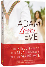 Adam Loves Eve, Book 50 Off Lyft Canada Coupons Promo Codes December 2019 Smove Free Shipping Code Up To 85 Coupon Adam Eve Personal Water Based Lube 16 Oz Lust Depot Best Of And For 1920 Vibrator Eve Coupon Code By Hsnuponcodes Issuu Eves Toys Vaca When Our Eyes Were Opened Wsj How To Get A Ingramspark Title Setup Old Mate Media 1947 Raphael With William Blake Illustration Satisfyer Pro 2 Next Generation Pin Hector Ramirez On Lavonda Poat Toys