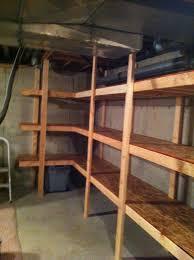 best 25 metal storage shelves ideas on pinterest industrial