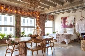 100 Loft Apartment Furniture Ideas 40 Awesome Decorating HOOMDESIGN