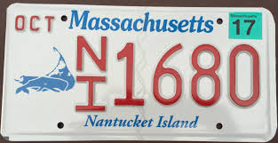 Nantucket.jpg Fire Truck Birthday Dessert Plates Party Supplies 2017 Ldon Brigade Appliance Vehicle Models Lcpdfrcom Firefighter Alabama Department Of Revenue Child Bundle For 16 Guests Vermont Y2k Els Gta5modscom Shermee License Pinterest Plates Fireman Red Themed And Napkins Includes Ideas Montana 2