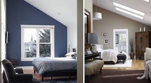 pin minnimouse auf wohnungsideen schlafzimmer