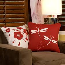 Decorative Couch Pillows Walmart by Living Room Couch Decorative Couch Pillows Decorative Pillows