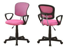 Buy Office Chair - Pink Mesh Juvenile / Multi-Position For CAD 129.99    Toys R Us Canada Buy Boscoman Cory Teen Lounger Gaming Chair Bean Bag Red For Cad 13999 Toys R Us Canada Disney Little Mermaid Upholstered Delta 2019 Holiday Season Return Hypebeast Journey Girls Wooden Vanity Set By Wood Amazon Not A Total Loss Private Equity Fund Dads Choice Awards Teenage Mutant Ninja Turtles Table With 2 Chairs Huge Crowds At Closing Down Sale Pin On New Gear Products Clearance Baby Toysrus Check Out What We Found Pixar Cars Sofa With Storage Nintendo Shop Signs 118x200mm Inc Mariopokemsonic May Swap In Elderslie Renfwshire Gumtree