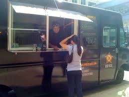 100 St Louis Food Truck Food Trucks St Louis Everything Glitters
