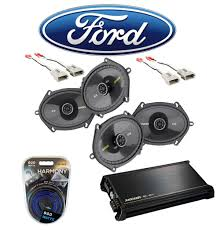 Ford F250 F350 97-99 Reg Truck Kicker Cs684 Speaker Upgrade Dx400.4 ... F150 Regular Cab Speaker Box At Crutchfieldcom Qfx Rechargeable Ford F150 Pickup Truck Speaker Bluetooth Usbsd Car Audio Unknown Facts About Wire Installation Made Toyota Tacoma 0512 Double Cab Dual 10 Sub Box Stereo Subwoofer Upgrade Vehicle Audio Wikipedia Polk System Sound Logic Photo Image Gallery High End System Enthusiasts Forums Mad Max 4 Fury Road Wtf 2 By Maltian On Deviantart Systems Notting Hill Carnival 2014 Hill Carnival 2017 Ram Alpine Test Youtube Honda Ridgeline Black Edition Openroad Auto Group