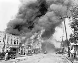 Live Oak Pumpkin Patch Fire by The Great Canton Fire 151 Main Canton Ga History Cherokee