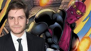 Daniel Bruhl Says No Mask For Baron Zemo In Captain America Civil War