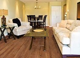 coretec plus 5 carolina pine floating vinyl plank us floors