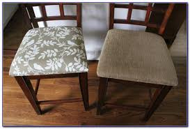 Dining Room Chair Upholstery Fabric Ideas For Seats
