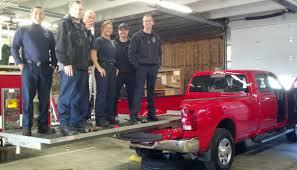 Pickup Bed Extender by Truck Bed Extender U0026 Organizer Pickup Bed Slide Out