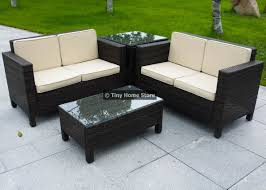 Luxury Rattan Coffee Table Furniture Patio Conservatory Wicker Outdoor ( 1  X Coffee Table ) Maze Rattan Kingston Corner Sofa Ding Set With Rising Table 2 Seater Egg Chair Bistro In Brown Garden Fniture Outdoor Rattan Wicker Conservatory Outdoor Garden Fniture Patio Cube Table Chair Set 468 Seater Yakoe 8 Chairs With Rain Cover Black Round Chester Hammock 5 Pcs Cushioned Wicker Patio Lawn Cversation 10 Seat Cube Ding Set Modern Coffee And Tea Table Chairs Flower Rattan 6 Seat La Grey Ice Bucket Ratan 36 Jolly Plastic Philippines Small 4 Chocolate Cream Ideal