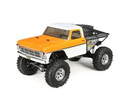 RC Trail Trucks, Kits & RTR - AMain Hobbies Jjrc Q61 116 24g 4wd Rc Offroad Military Truck Transporter Vaterra 110 1986 Chevrolet K5 Blazer Ascender Rock Crawler This Land Rover Defender 4x4 Is A Totally Waterproof Offroading List Of Tamiya Product Lines Wikipedia Headquakes Realistic Cars Harga Dan Kelebihan Rgt Racing Rc Car Scale Electric 4wd Off Ecx 124 Ruckus Monster Rtr Bluewhite Horizon Hobby King Kong 112 Ca10 Tractor Kit Greens Models Howto Make Custom Signs Truck Stop Rc4wd Gelnde Ii Truck Kit Cruiser Fj40 Kere Claypitrceu One The Most Realistic Rc Trucks In World 15 Scale 5sc Jjrc Q60 24g 6wd Offroad Military Crawler Car Sale