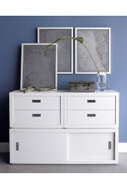 Babyletto Modo 5 Drawer Dresser White by Best 20 Drawer Storage Unit Ideas On Pinterest 3 Bathroom