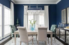 Frisco Tx Dining Room Interior Decorator