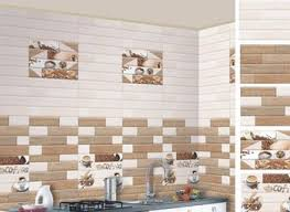 dove gray arabesque tile from kensington kitchen and bath inc