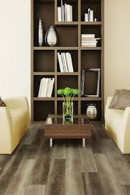Moduleo Vinyl Flooring Problems by 34 Best Vinyl Images On Pinterest Flooring Ideas Luxury Vinyl