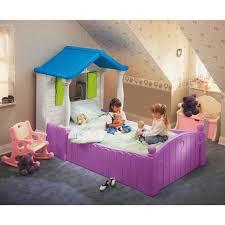Kids Furniture glamorous walmart beds for girls Unique Kids Beds