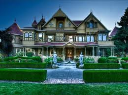Spirit Halloween Winchester San Jose by 57 Best Winchester Mansion Images On Pinterest Abandoned