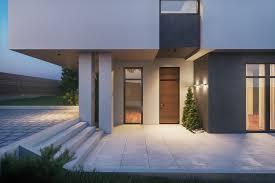 100 Modernhouse Design Modern House In Ukraine Tobi Architects