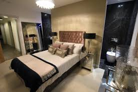 100 Interior Design Show Homes Home Staging Jigsaw Solutions